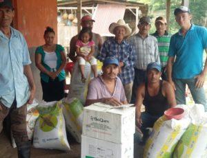 Que Onda con La Situación en Nicaragua