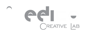 Ineditos Creative Lab