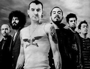 """""""Linkin Park"""" llega al billón de reproducciones en Spotify"""